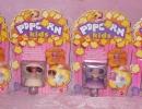 06 Pop-Corn Kids 1.JPG