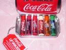 09-05 Coca Cola Lip Smaker.JPG