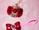 09-07 Hime chan no ribbon set.JPG