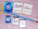 10 Final Fantasy V artbookss.JPG