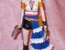 10 Final Fantasy X Yuna 1-6 doll 2.JPG