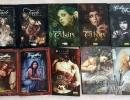 10 Gothic Books.jpg