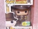 11-06 POP Indiana Jones.JPG