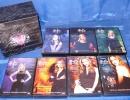 11 Buffy Collection.JPG