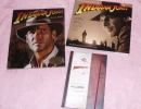 14-01 Indiana Jones books.JPG