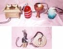 14-02 Indiana Jones gashapon set.JPG