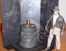 14-03 Indiana Jones Hot Toys 2.JPG