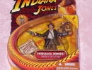 14-04 Indiana Jones Figure 1.JPG