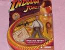 14-04 Indiana Jones Figure 2.JPG