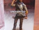 15 Uncharted.JPG