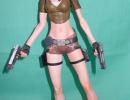 20 Lara Croft 1.JPG