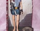 20 Lara Croft 2.JPG