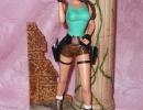 20 Lara Croft 4.JPG