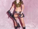 20 Lara Croft 5.JPG