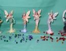 23 Fairies.JPG