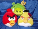 30 Angry Birds plushes.jpg