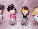 33 Harajuku Lovers perfumes.jpg