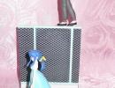 34 Ranma and Akane.JPG
