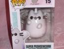 38 Pusheen Funko Pop 2.JPG