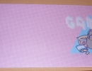 38 Pusheen Gamepad.JPG