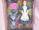44 Alice Madness Returns figure.JPG