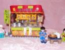 45 Japan Lego set (4).JPG