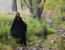 vampire (05).jpg