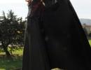 vampire (11).jpg