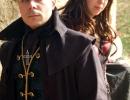 Vampires (06).JPG