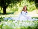 White Lady (01).jpg