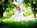 White Lady (02).jpg