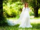 White Lady (06).jpg