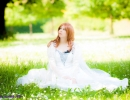 White Lady (08).jpg