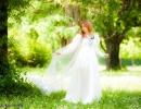 White Lady (09).jpg