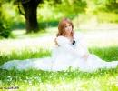 White Lady (13).jpg