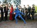 X-Men (1).JPG