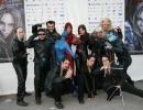 X-Men (4).JPG