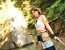 Yuna (06).jpg