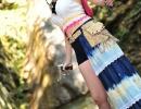 Yuna (07).jpg