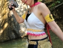 Yuna (08).jpg