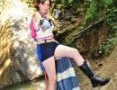 Yuna (09).jpg
