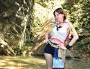 Yuna (10).jpg