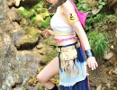 Yuna (13).jpg