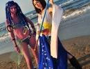 Final Fantasy X (1).JPG