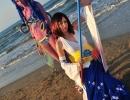 Final Fantasy X (2).JPG