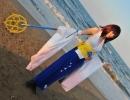 Yuna (02).JPG