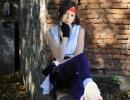 Yuri (16).JPG