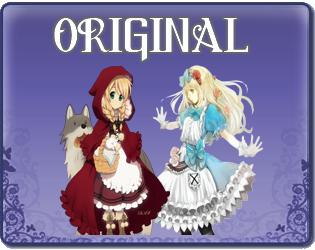 004original