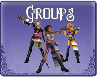 005gruppi